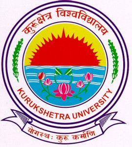 Kurukshetra University B.tech IT 5th Semester Question Papers 2015
