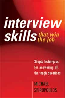 Interview-Skills-that-Win-t