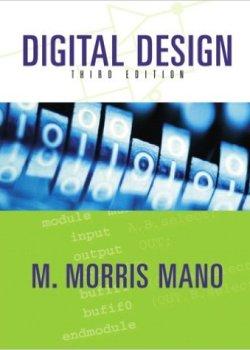 Digital design by morris mano free download pdf edutechlearners digital design edutechlearners fandeluxe Gallery