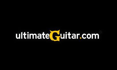 ultimate guitar.com