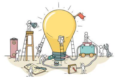 makerspace websites