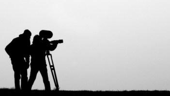 documentary websites