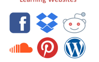 English learning websites