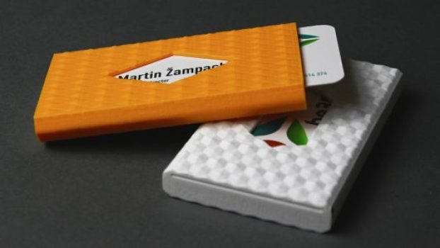 business card case 3d print
