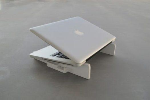laptop stand 3d print