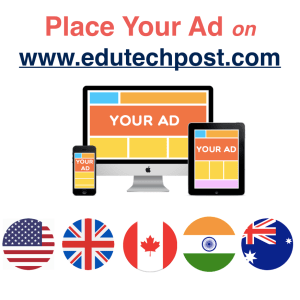 display ads on edutechpost