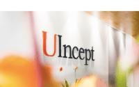 Uincept incubation program launch