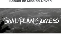 mission statement for edtech companies