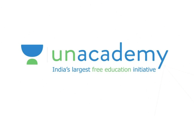 unacademy raises funding from stead view capital