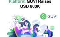 GUVI platform raises rs 6 crore