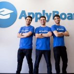applyboard founders