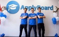applyboard founders
