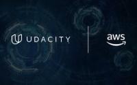 aws and udacity machine learning scholarship