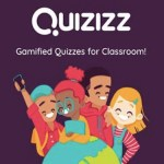 quizizz platform launch
