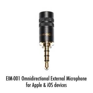 external microphone for iphone best external microphones gopro and iphone 1805
