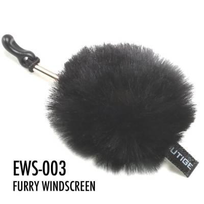 EWS-003