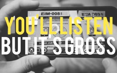 Why Edutige Microphones