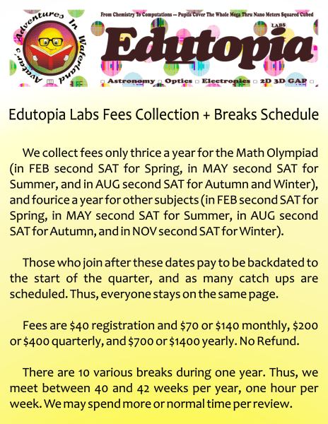 edutopia-labs-fees-collection-breaks-schedule-too