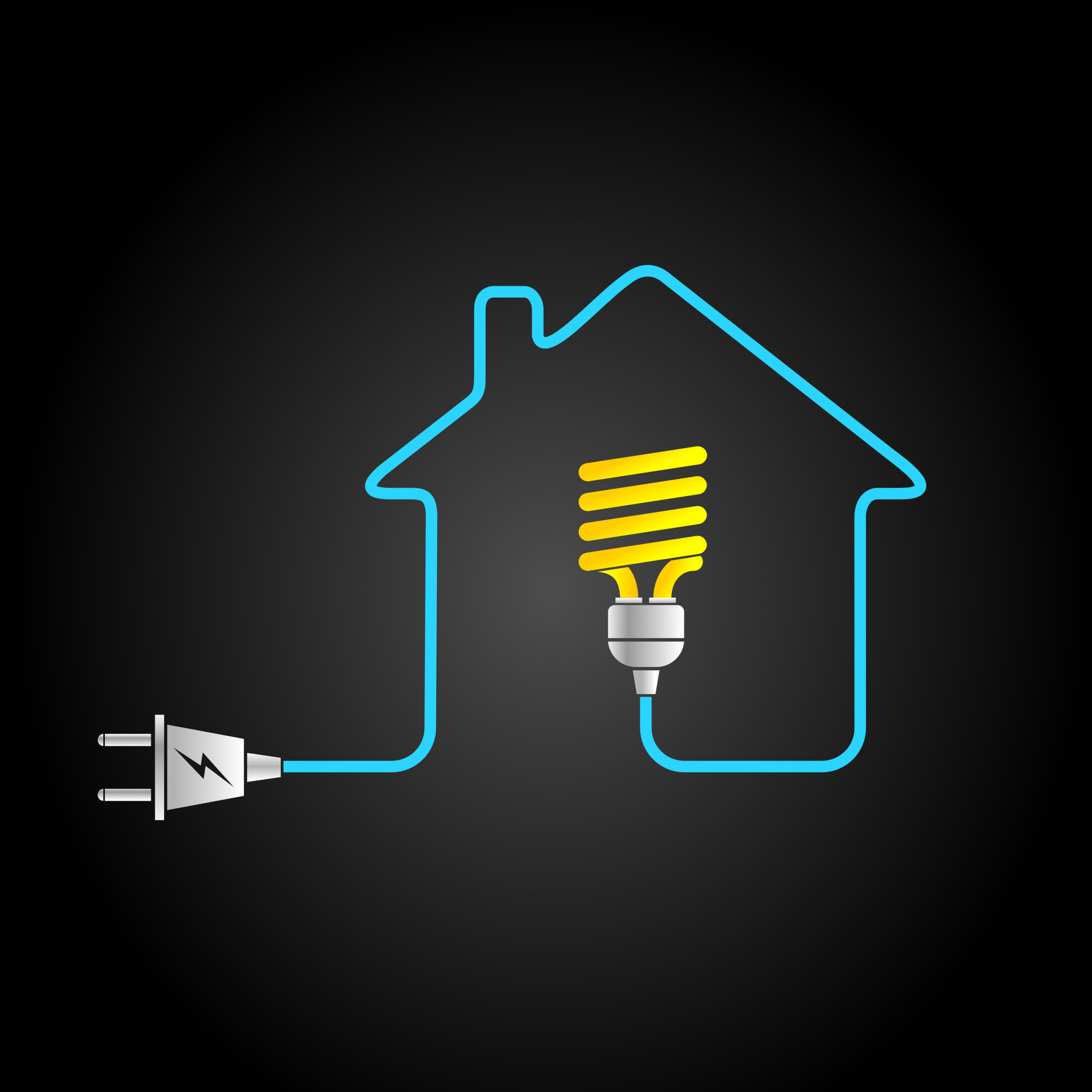hight resolution of knowing the different types of electricians and their jobs