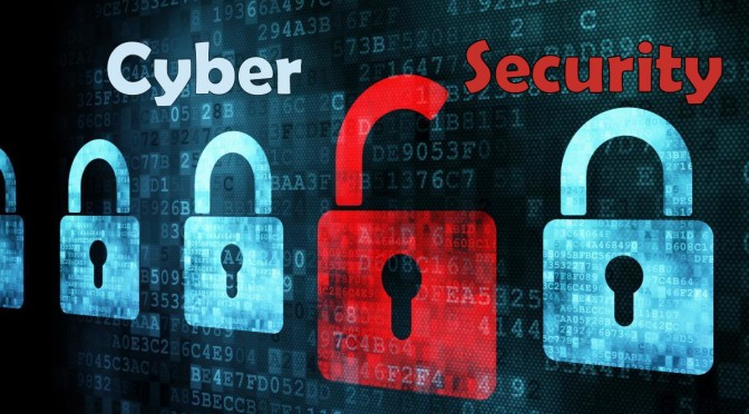 Sample Cyber Security Policy