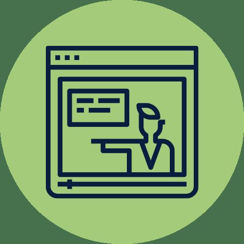 Online RTO Resources