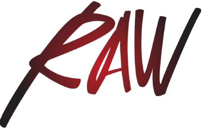 Raw Dance