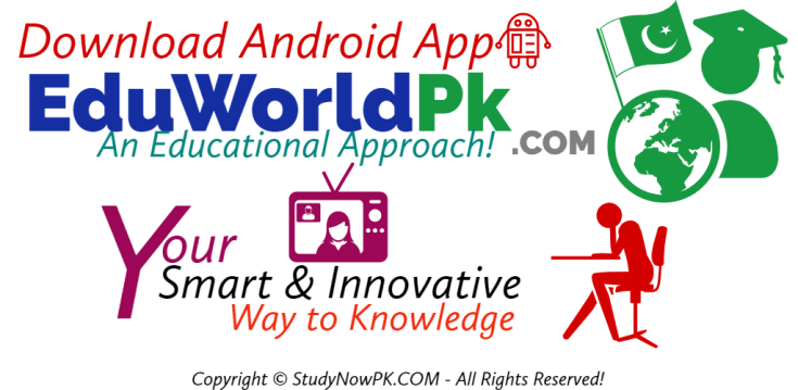 download android app
