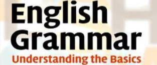 Download English Grammar Understanding Basics by Evelyn P. Altenberg