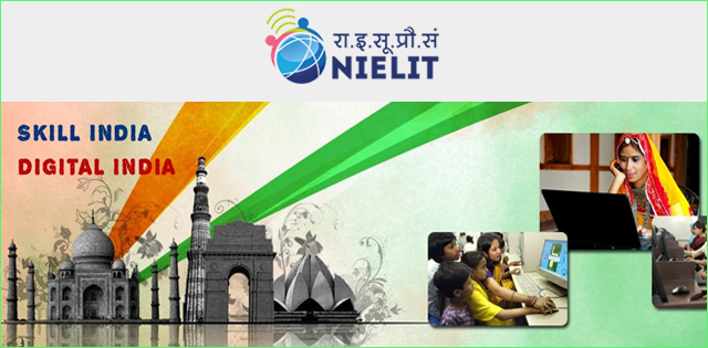 NIELIT, New Delhi Recruitment 2019 for 06 Technical Writer and Other Posts