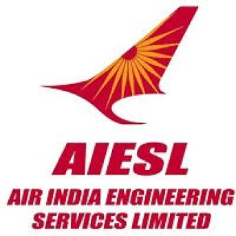 AIESL AME Recruitment