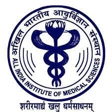 AIIMS Bathinda Punjab Faculty Recruitment 2019
