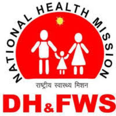 DHFWS Rohtak Jobs 2019