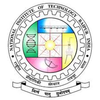 NIT Raipur Jobs 2019