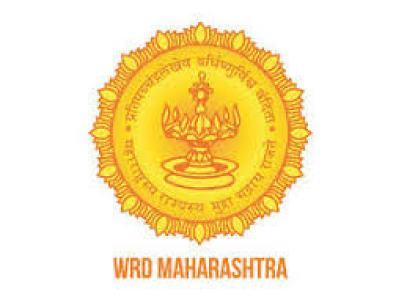 WRD Maharashtra Jobs 2019