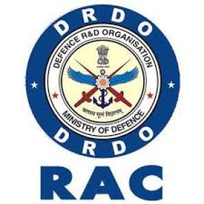 RAC Jobs