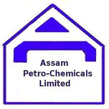 Assam Petrochemicals Ltd Jobs