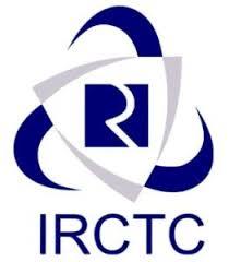 IRCTC Supervisor Recruitment 2019