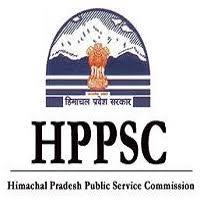HPPSC Jobs 2019