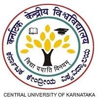 Central University of Karnataka Faculty Recruitment