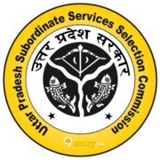UPSSSC ASO & ASRO Recruitment 2019