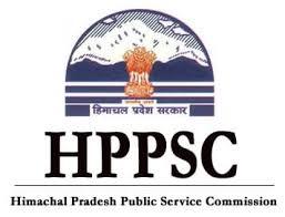 HPSSC Jobs 2019