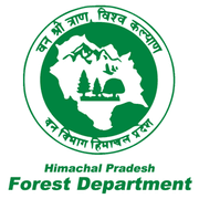 HP Forest Department Forest Guard Recruitment 2019 - Apply Online for 58 Posts
