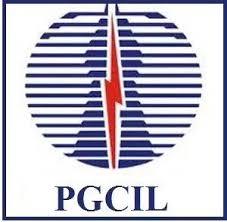 PGCIL Jobs 2019