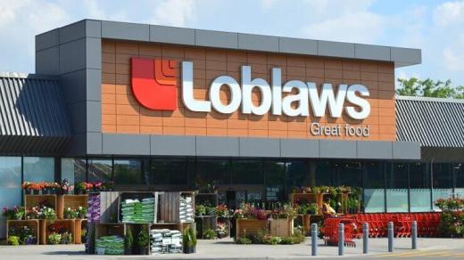Loblaws Store Opinion Survey