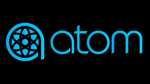 T-Mobile Atom Movie Ticket Giveaway