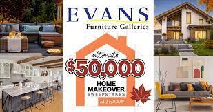 USA Today Ultimate Home Makeover Sweepstakes