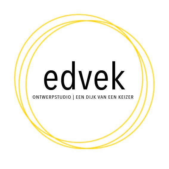 Logo Edvek