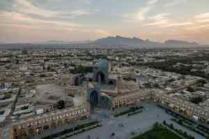 Photo gallery Iran with all the tourist attractions and other interesting places in Iran.