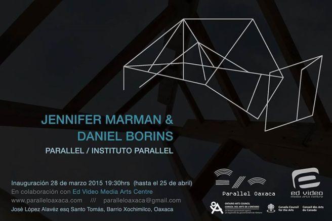 Parallel/Instituto Parallel
