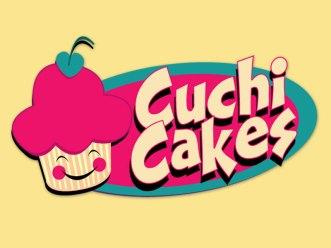 cuchicakes